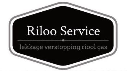 Logo Riloo Service
