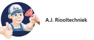 Logo hoorn verstopping